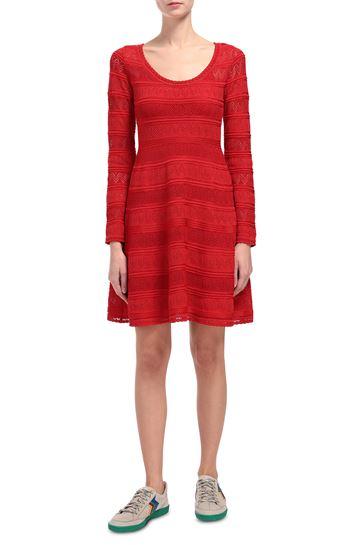 M MISSONI Платье Для Женщин m