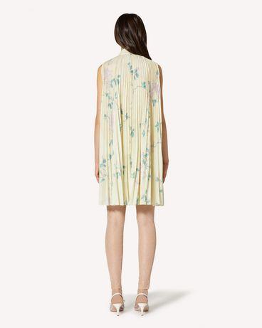 REDValentino TR3VAM204RP R13 Short dress Woman r