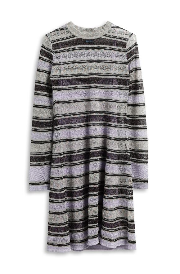 M MISSONI Dress Woman, Product view without model
