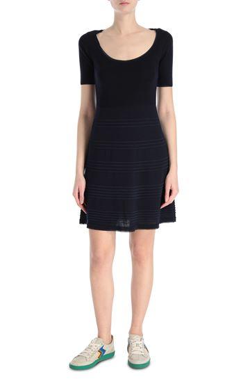 M MISSONI Long dress Woman m