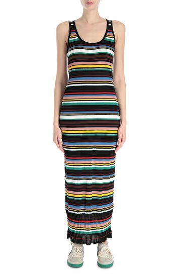 M MISSONI Miniskirt Woman m