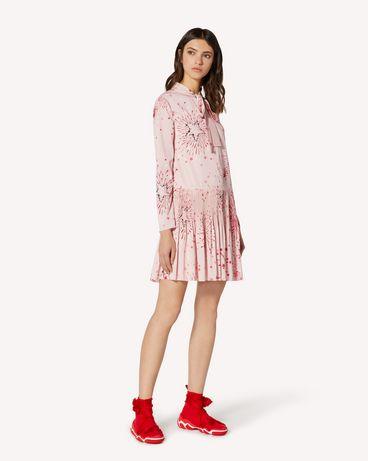 REDValentino TRCVAS4556V R13 Short dress Woman d