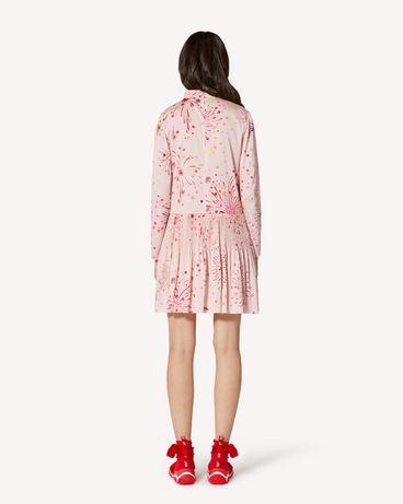REDValentino TRCVAS4556V R13 Short dress Woman r