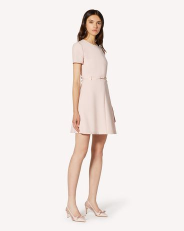 REDValentino TR3VAN900VM R13 Short dress Woman d