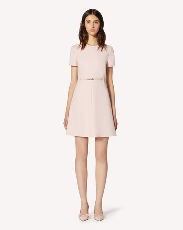 REDValentino TR3VAN900VM R13 Short dress Woman f