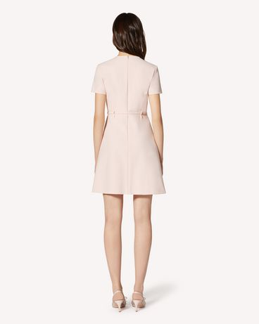 REDValentino TR3VAN900VM R13 Short dress Woman r