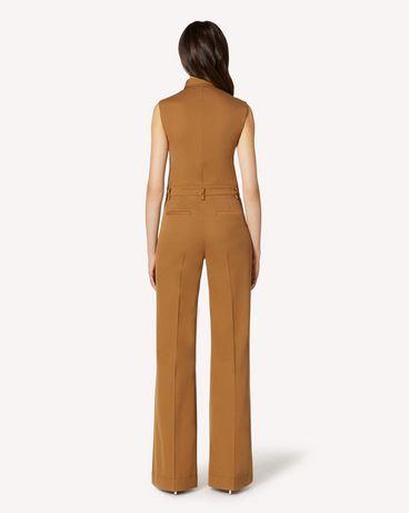 REDValentino TR3VEA804R9 K29 Jumpsuit Woman r