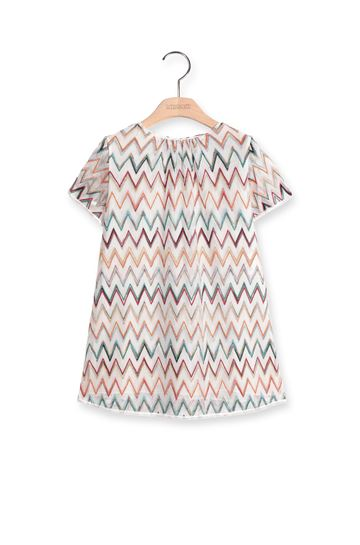MISSONI KIDS Платье Для Женщин m
