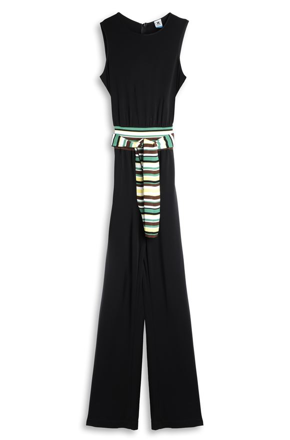 M MISSONI Jumpsuit Woman, Product view without model