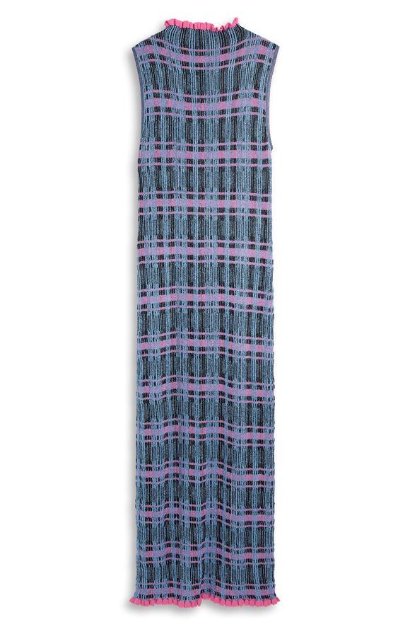 M MISSONI Длинное платье Для Женщин, Вид без модели