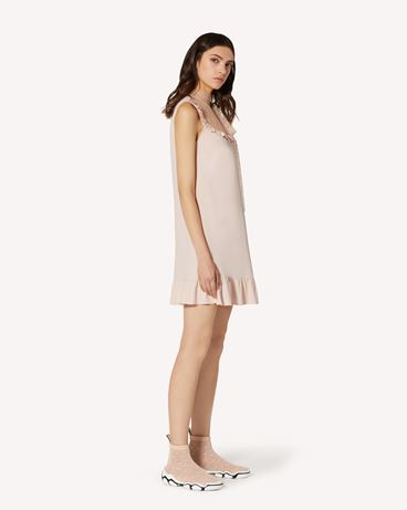 REDValentino TR0VAP900WB R13 Short dress Woman d