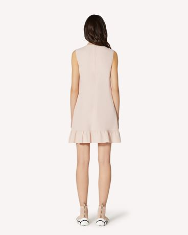 REDValentino TR0VAP900WB R13 Short dress Woman r