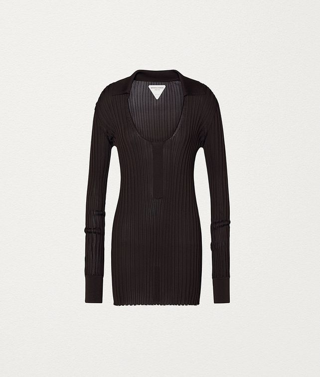 BOTTEGA VENETA Top Dress Woman fp