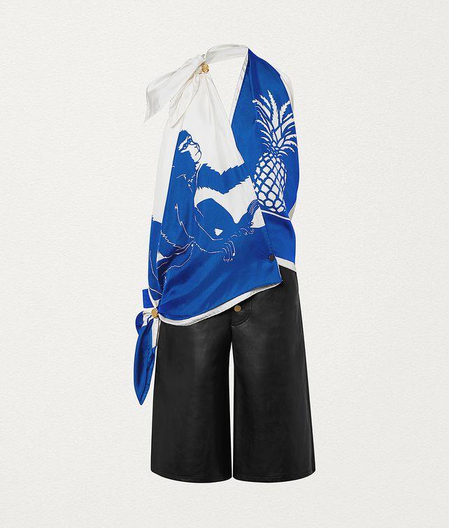 BOTTEGA VENETA Playsuit Dress Woman fp