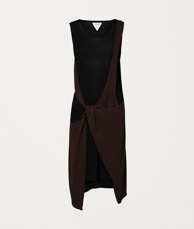 BOTTEGA VENETA Dress Dress Woman fp