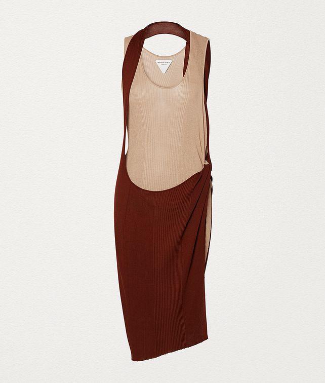 BOTTEGA VENETA Dress Dress Woman fp