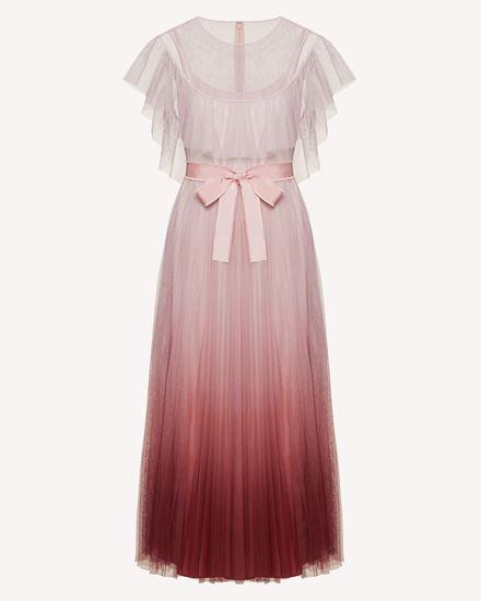 REDValentino Dresses: In Silk, Viscose