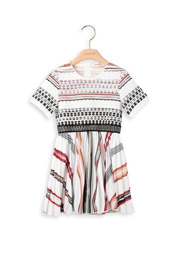 MISSONI KIDS T-shirt Woman m