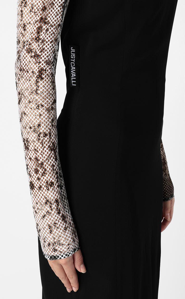 JUST CAVALLI Gown Long dress Woman e