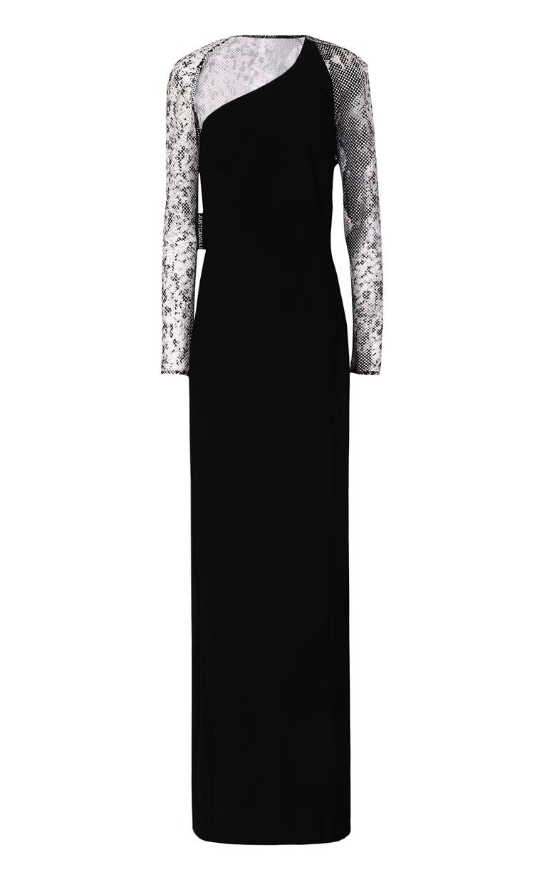 JUST CAVALLI Gown Long dress Woman f
