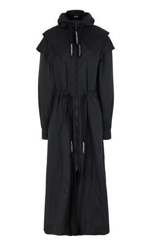 JUST CAVALLI Blazer Woman Blazer with print design f