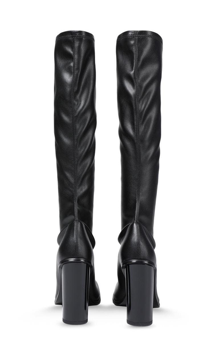 JUST CAVALLI High-heeled boots Boots Woman d