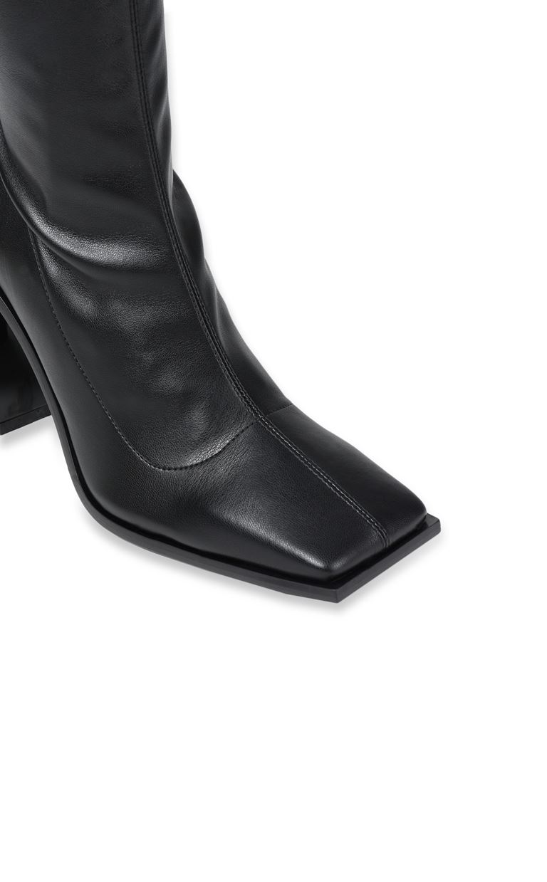 JUST CAVALLI High-heeled boots Boots Woman e