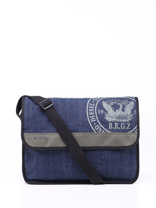 DIESEL WEDA Handbag U f