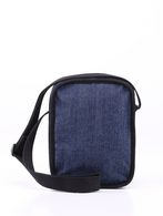 DIESEL WIFI Handbag U a