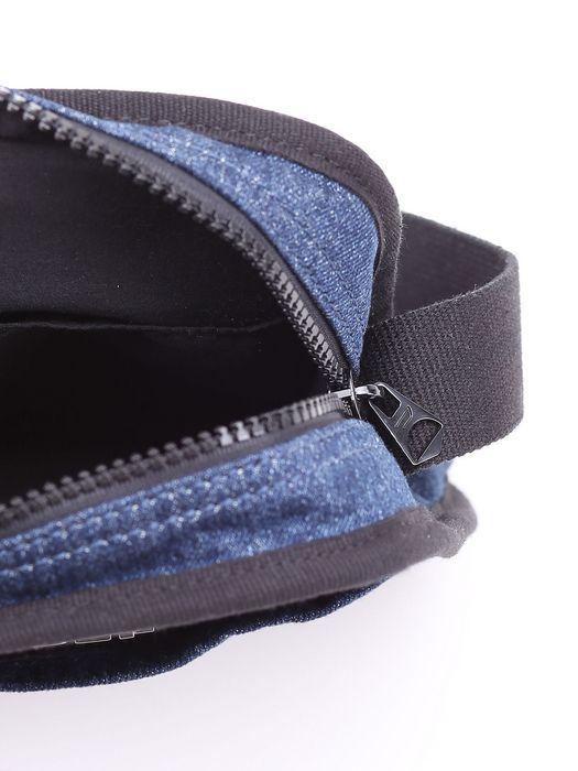DIESEL WIFI Handbag U d