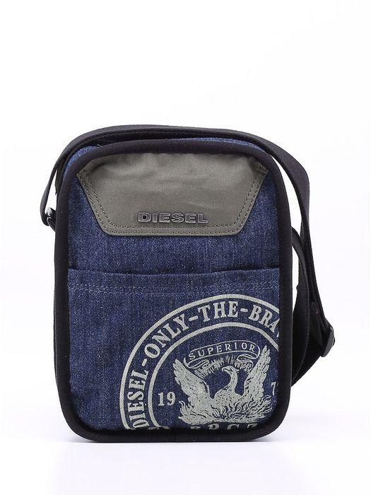 DIESEL WIFI Handbag U f