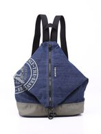 DIESEL WIKY Handbag U f