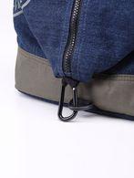 DIESEL WIKY Handbag U r