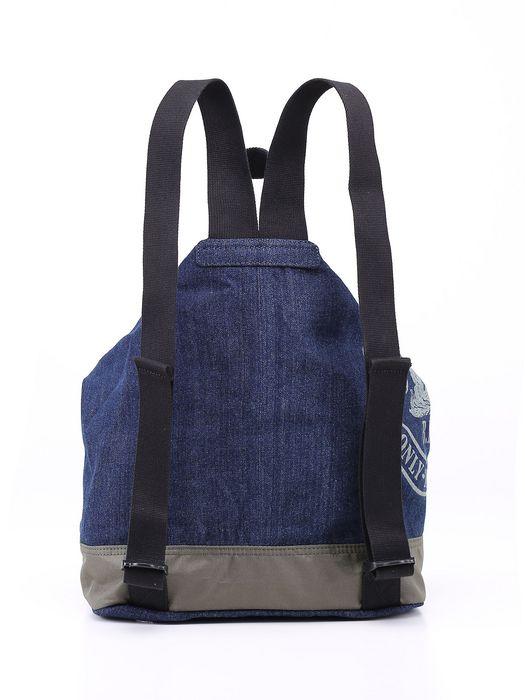 DIESEL WIKY Handbag U a
