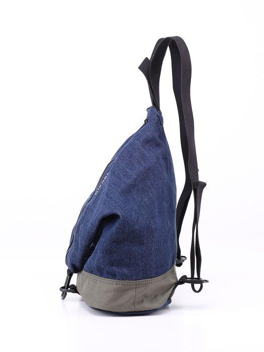DIESEL WIKY Handbag U e
