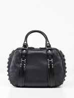 DIESEL BLACK GOLD SOFT-S-1 Sac D f