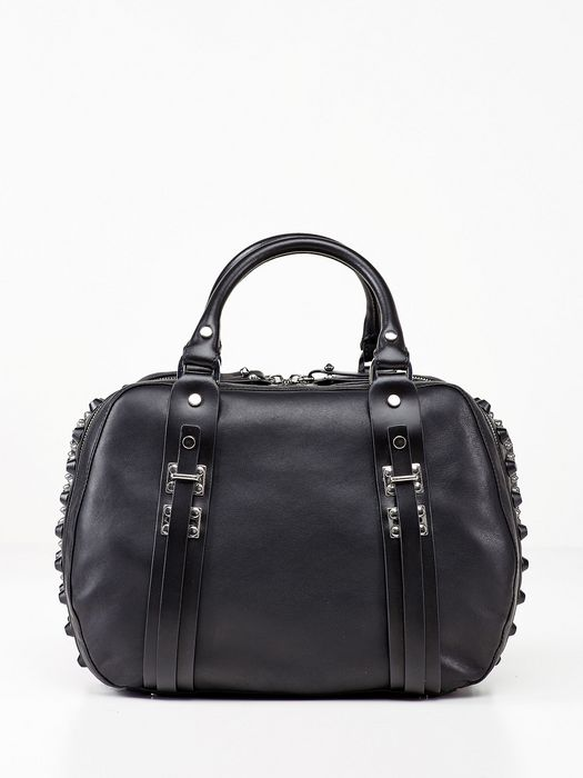 DIESEL BLACK GOLD SOFT-S-1 Sac D a