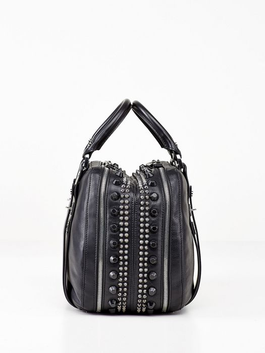 DIESEL BLACK GOLD SOFT-S-1 Bolso D e