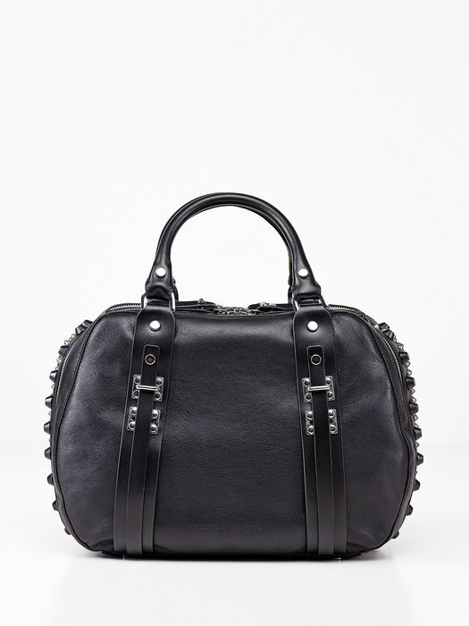 DIESEL BLACK GOLD SOFT-S-1 Bolso D f