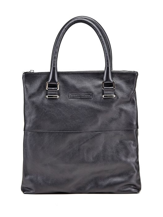 DIESEL BLACK GOLD SOFT-TM Sac U a