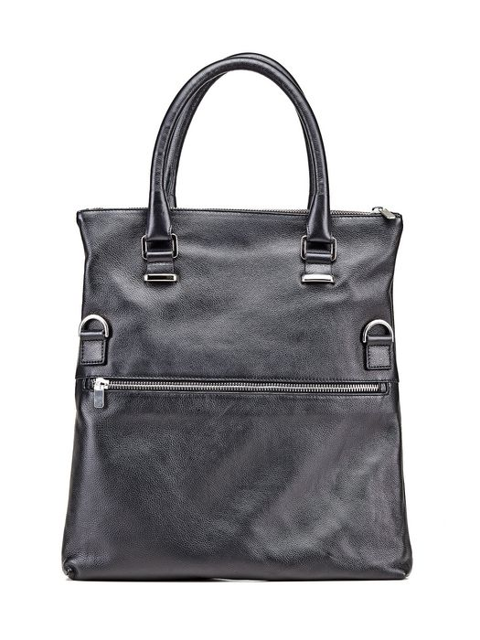 DIESEL BLACK GOLD SOFT-TM Bolso U f