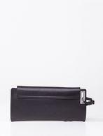 DIESEL BLACK GOLD C-ASTREA Handbag D a