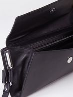 DIESEL BLACK GOLD C-ASTREA Handbag D r