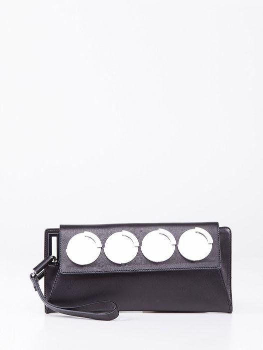 DIESEL BLACK GOLD C-ASTREA Handbag D f