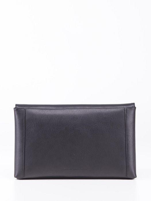 DIESEL BLACK GOLD C-ATENA Handbag D a