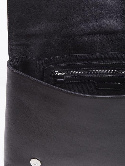 DIESEL BLACK GOLD C-ATENA Handbag D r