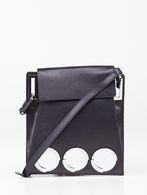 DIESEL BLACK GOLD P-ERIS Handbag D f