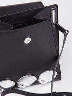 DIESEL BLACK GOLD P-ERIS Handbag D r