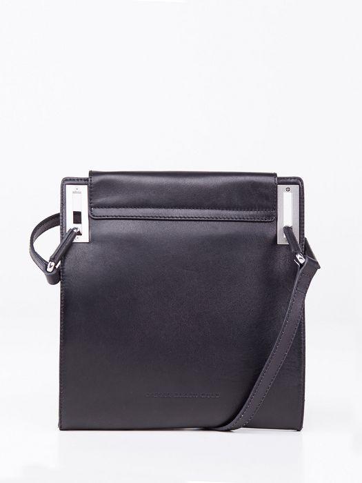 DIESEL BLACK GOLD P-ERIS Handbag D a
