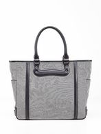 DIESEL ZIP DREAMWAVE Handbag U a